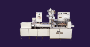 Packet-Overwrapping-machine