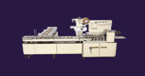 Packing-Machine-for-Cream-Biscuit