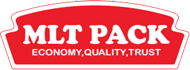 MLT Packaging Ltd.